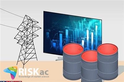 ریسک یارانه انرژی و بورس