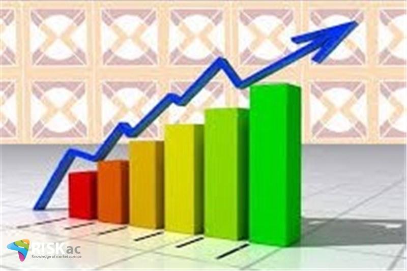 دلیل افزایش قیمت سهام