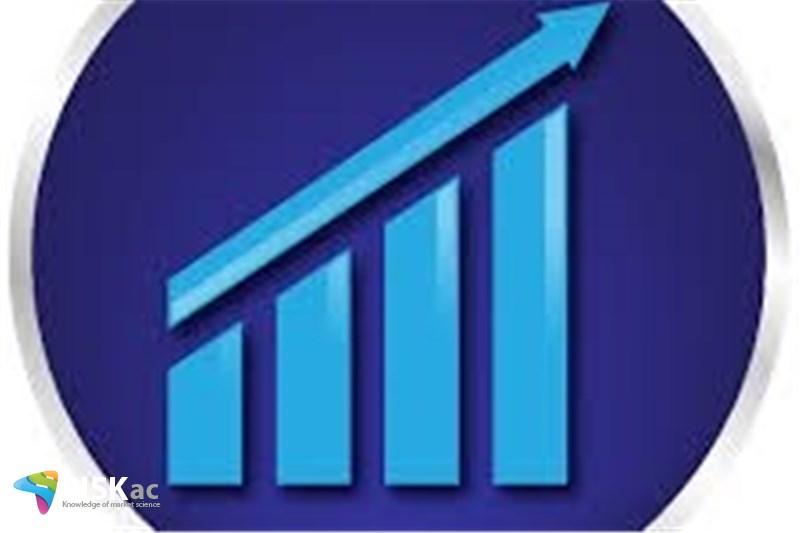 یک سری شرکتها بیشتر از قیمت ذاتی رشد کرد