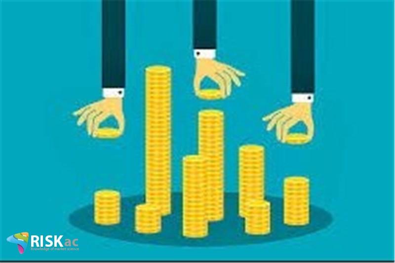 دارایی یک سری شرکتها در بورس بدهی شرکتهای غیرمزیتی است