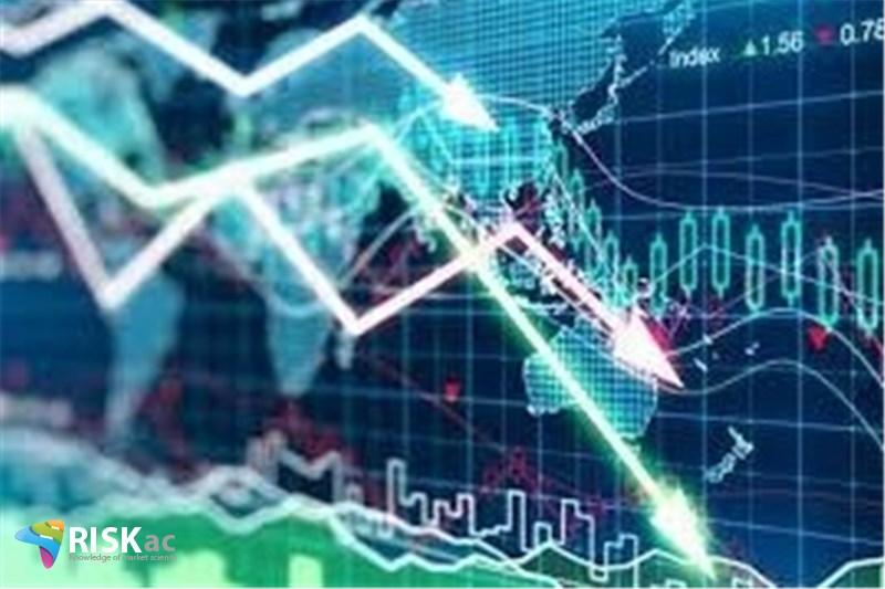 یک شاخص مهم برای خرید سهام