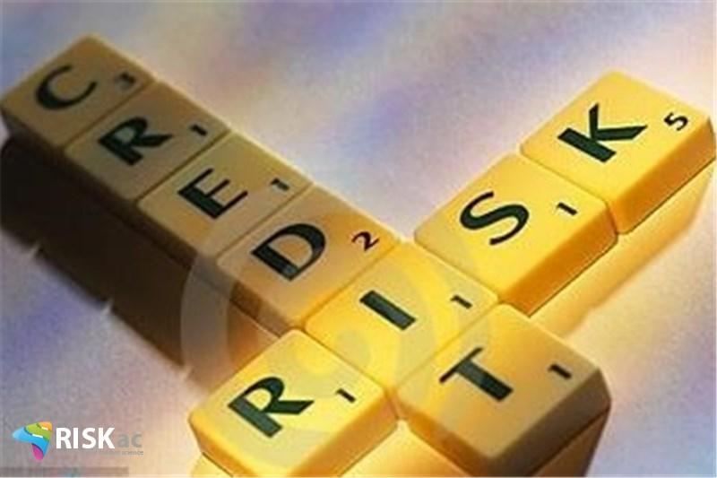 ریسک اعتباری در کسب و کار