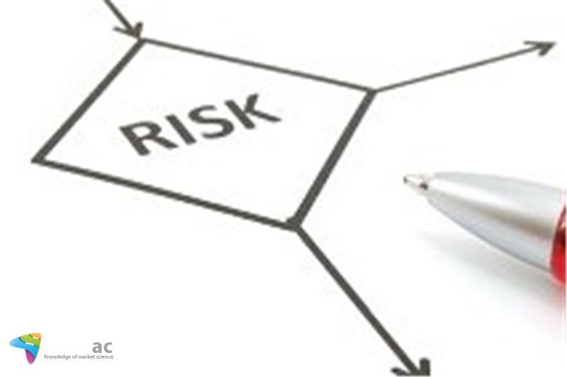 اگر ریسک هستند آیا قیمتها افزایش نمی بایند