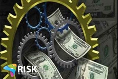 نرخ دلار و میزان تولید صنایع کشور