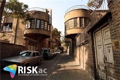 آمار 26 محل تهران معادل کل تهران نیست