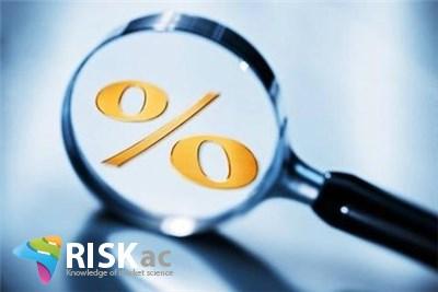 سود سپرده و نرخ بهره باعث متوقف شدن معاملات مسکن شده