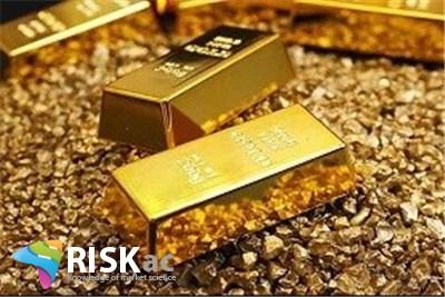 جایگاه طلا در اقتصاد جهانی