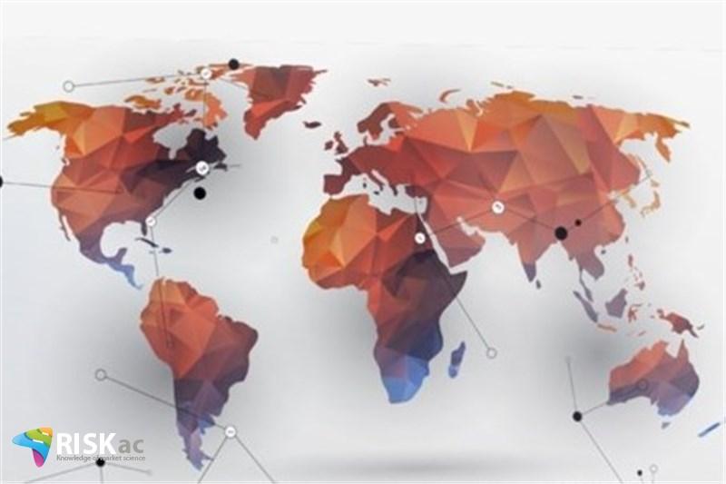 جهان در 13 کلمه