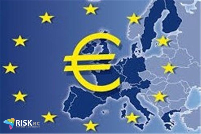 منطقه یورو 10 هزار میلیارد دلار بدهی دارد