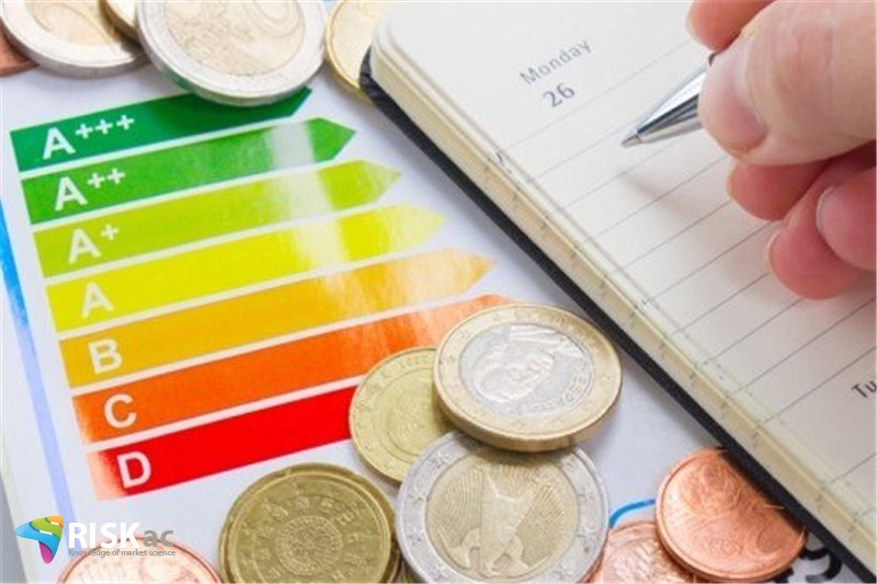 یارانه انرژی باید به ثروت تبدیل شود