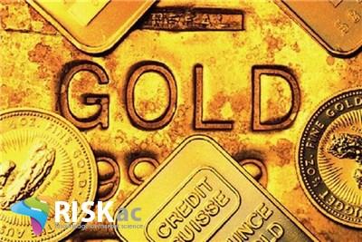 سمینار عوامل موثر بر نرخ طلا مرداد99