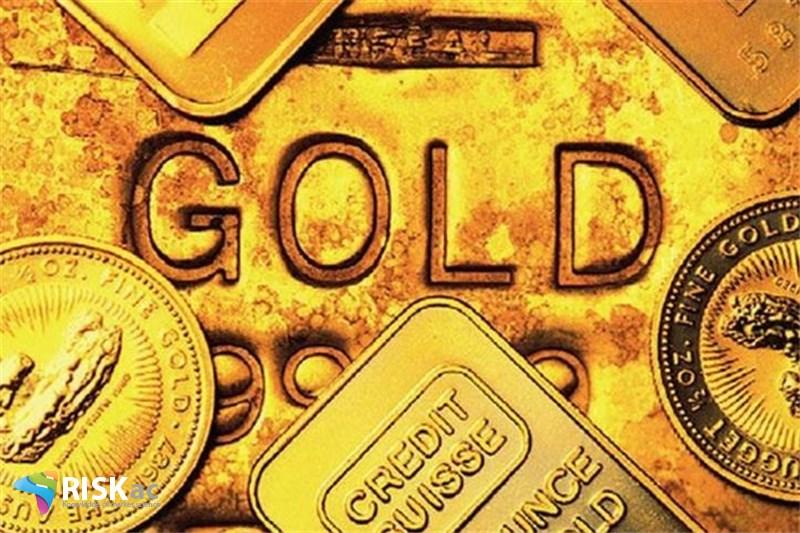 روش تحلیلی قیمت طلا در بازار جهانی