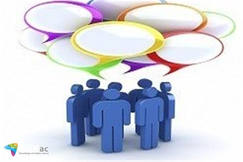 30توصیه در کسب و کار در اقتصاد کرونایی