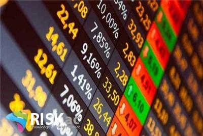 ارزش معاملات خرد در بورس