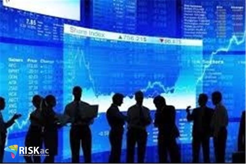 حرفه ای ها در بازار سراغ کدام سهام رفتند