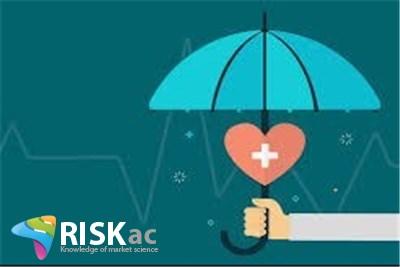 ضریب خسارت شرکتهای بیمه بورسی