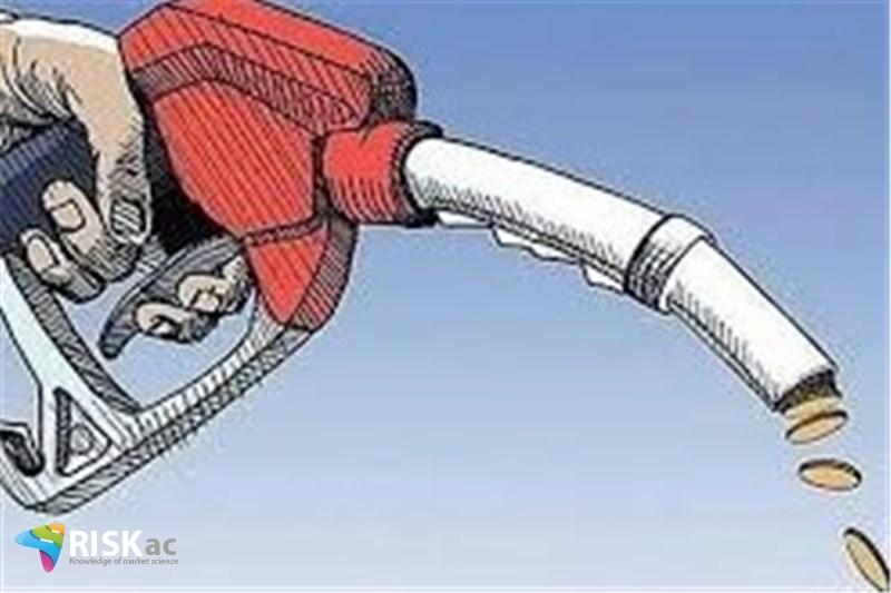 پارادوکس صادرات، یارانه انرژی ، نرخ ارز