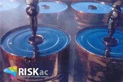 پیش بینی آینده قیمت نفت بر اقتصاد ایران/دی97
