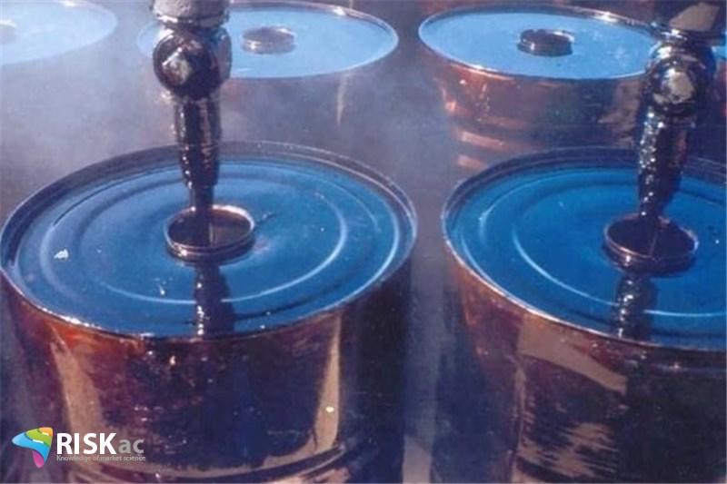 اقتصاد ایران کرونا و قیمت نفت