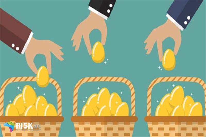70 درصد سبد دارایی باید قدرت نقدشوندگی داشته باشد
