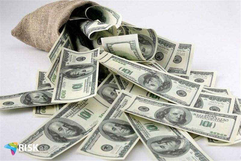 بیزینس پول ، پول می آورد و سبد دارایی