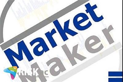 نقش بازی گردان در قیمت سهام