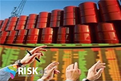 صادرات نفت و شرکتهای پرریسک بورسی