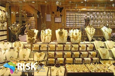 برای قیمت طلا باید 12 عامل ذا بررسی کنید