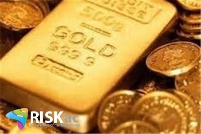 عوامل موثر بر نرخ طلا مرداد99