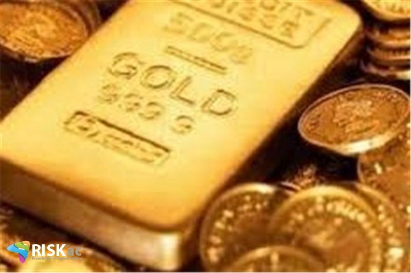 مالکین طلا در دنیا ثابت است