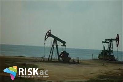 صادرات نفت و قیمت زمین