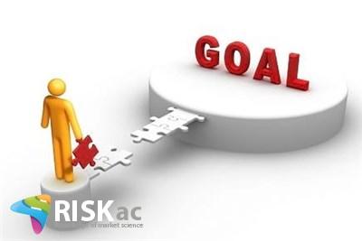 مهارت در تعیین هدف در کسب و کار
