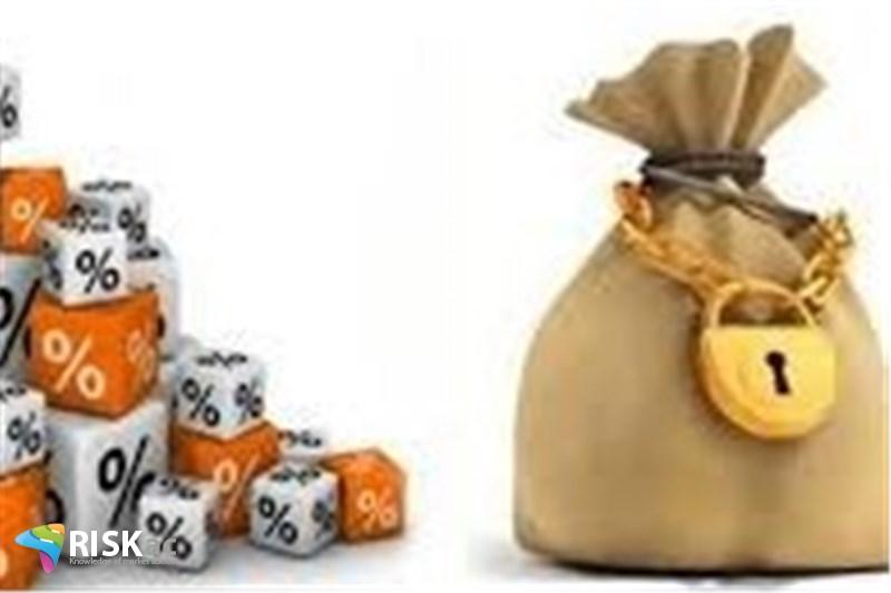 پاسخگویی به ریسک و سپرده بانکی