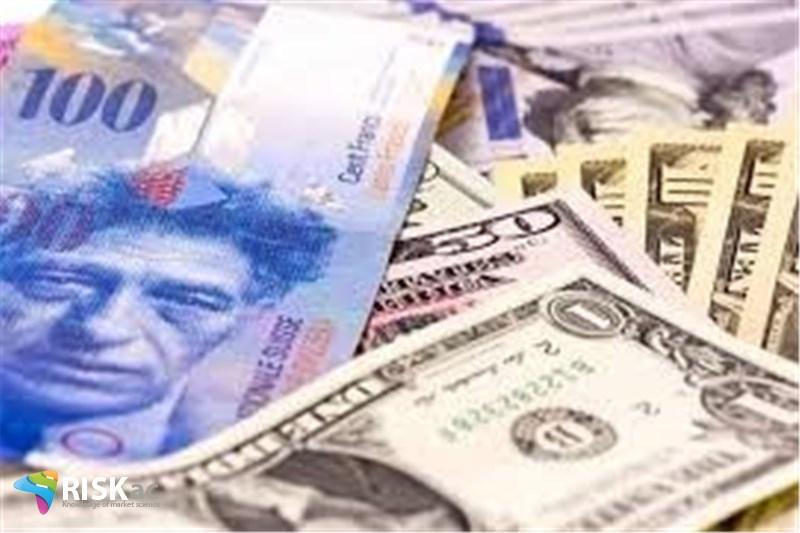 چه زمانی فرانک بهتر از دلار است؟
