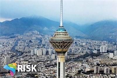 بودجه و شهر تهران