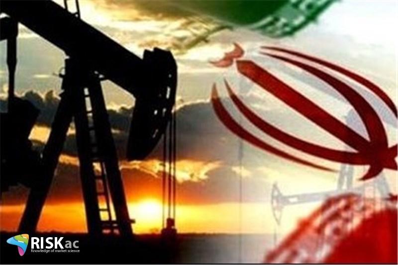 بودجه و سهم دولت از صادرات نفت