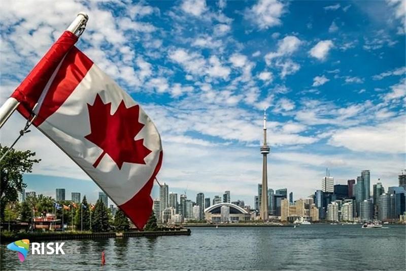 کانادا بازنده جهانی شدن است