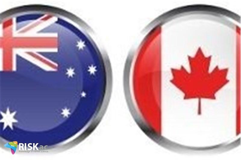 استرالیا 126 درصد، کانادا 117 درصد نسبت بدهی به تولید ناخالص داخلی
