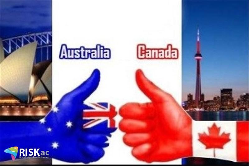 استرالیا 1262 دلار و کانادا 1459 دلار هزینه زندگی انفرادی