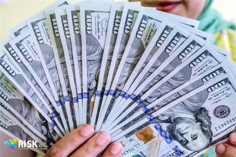 سمینار پیش بینی نرخ دلار در بازار جهانی