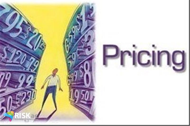 جامعه ریسک بین قیمت و عایدی را قبول ندارد