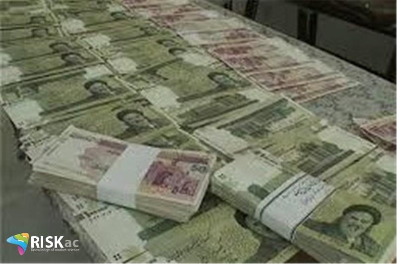 سال 99، سرعت گردش پول در اقتصاد ایران