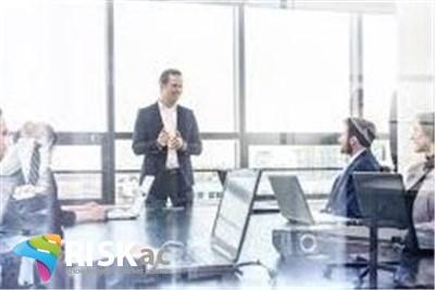 حدهایی که در مدیریت شرکت باید رعایت کنید