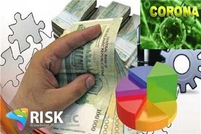 استراتژی معاملاتی فعال اقتصادی و کرونا