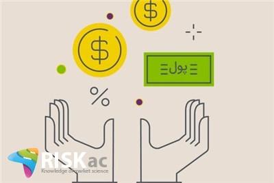 بورس و سود پرداختی شرکتها