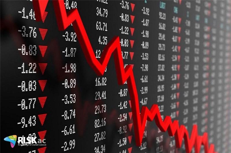 اگر بازار نزولی باشد چه باید کرد