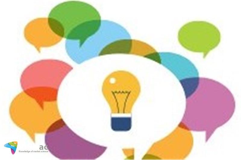 مدیریت ارتباطات  راهبردی در کسب و کار