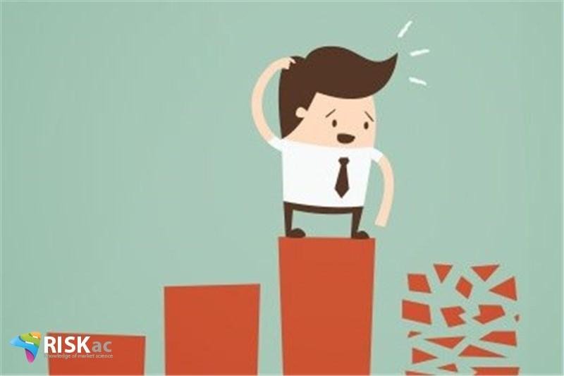 فعال اقتصادی باید اماده کاهش شدید فروش  باشد