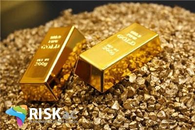 برای شناخت طلا باید به وسعت دنیای امروز نگاه کنید