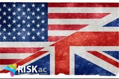 امریکا و انگلیس هیچوقت بدهی را به دنیا نمی دهند